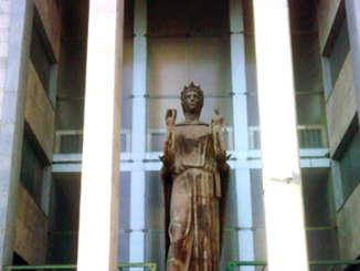 tribunale_catania3_si-1