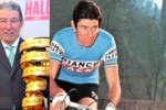 Gimondi_Felice_ex_ciclista
