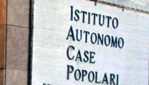 Settanta assunzioni allo Iacp di Palermo