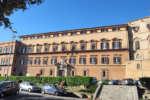 Regione_Siciliana_sede
