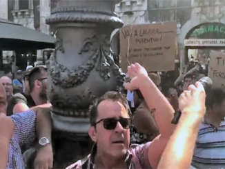 Salvini_proteste_Catania_1
