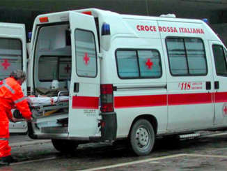 ambulanza_13