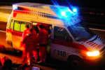 ambulanza_sera_12