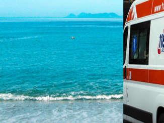 ambulanza_spiaggia_2