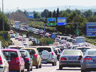 autostrada_a18_casello_s_gregorio