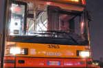 bus_trasporto_pubblico