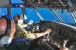 cabina_pilotaggio_velivolo_aeronautica_militare