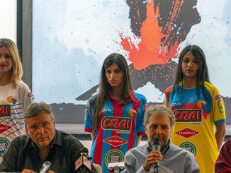 calcio_catania_presentazione_nuove-divise_2019-20_