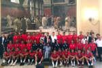 calcio_catania_presentazione_squadra_municipio