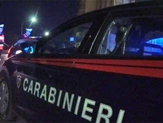 carabinieri_notte_7