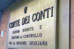 corte_dei_conti_sicilia_2
