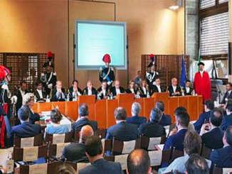 corte_dei_conti_sicilia_udienza_parifica_bilancio_2015