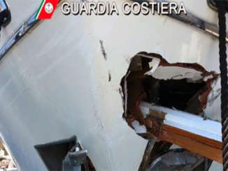 guardia_costiera_eolie_incidente_traghetto_yacht