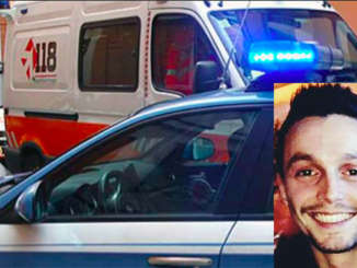 incidente_pa_ambulanza_polizia