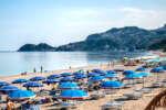 letojanni_spiaggia