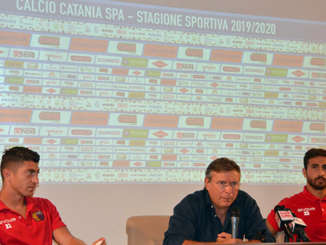 lo_monaco_calciatori_conferenza