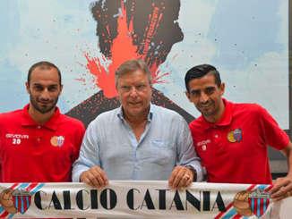 lo_monaco_calciatori_pinto_e_catania_2