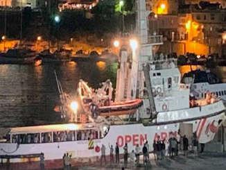 nave_open_arms_porto_lampedusa