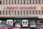 ospedale_cannizzaro_pronto_soccorso