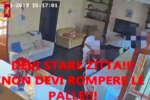 polizia_ct_chiusa_casa_riposo_anziani