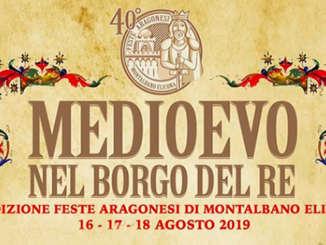 programma_feste_aragonesi_2019_locandina