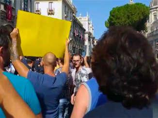 salvini_proteste_piazza_duomo_catania