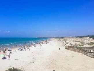 spiaggia_Randello_Ragusa