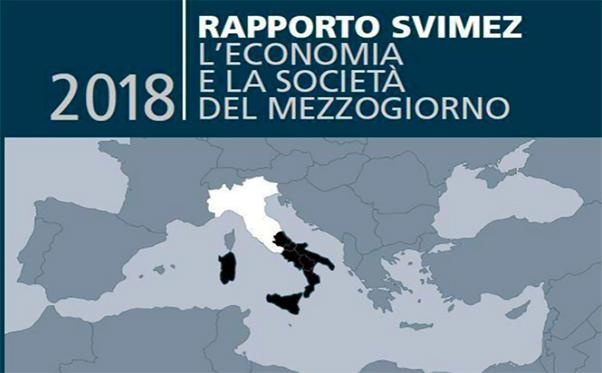 Sud si svuota, agonia della Sicilia