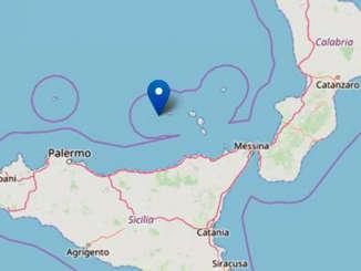 terremoto_isole_a_largo_eolie