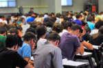test_universitari_2