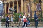 turismo_in_sicilia_2