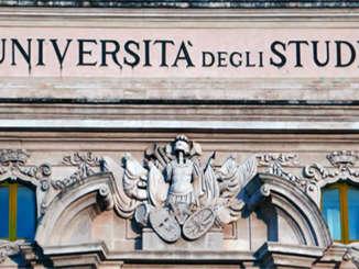universita_catania_6
