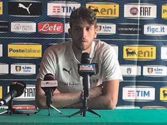 Locatelli_Italia-Moldavia_U21