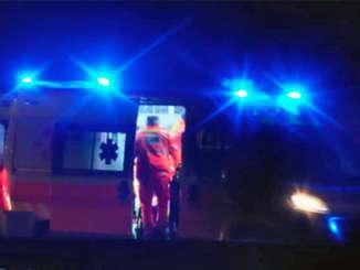 ambulanza_notte_5