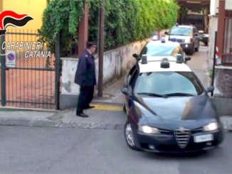 auto_carabinieri_operazione