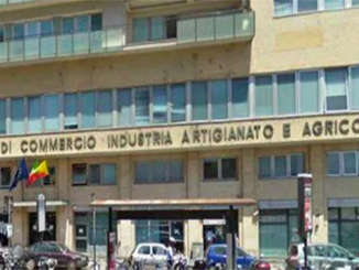 camera_commercio_palermo_enna