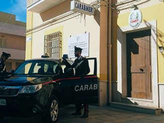 carabinieri_caserma_lampedusa