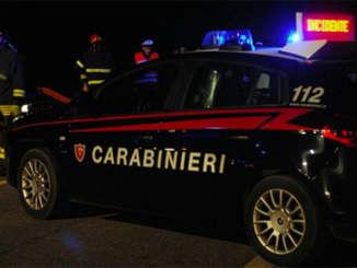 carabinieri_incidente_stradale_notte