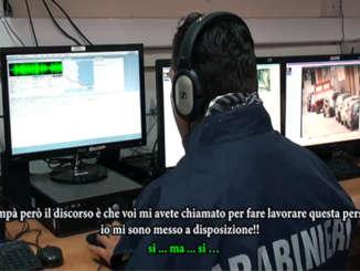 carabinieri_sala_operativa_intercettazioni