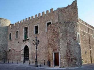 castello_baronale_di_roccavaldina