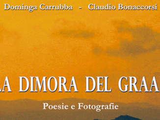 la-dimora-del-graal_COPERTINA