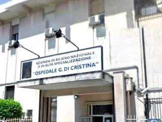 ospedale_dei_bambini_di_cristina_pa