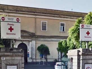 ospedale_vittorio_emanuele_catania_5