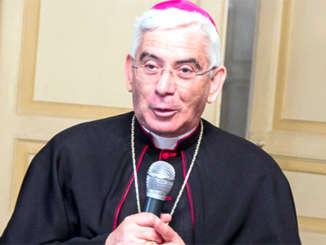 pennisi_arcivescovo_monreale_2