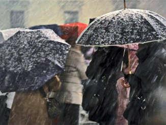 pioggia_6