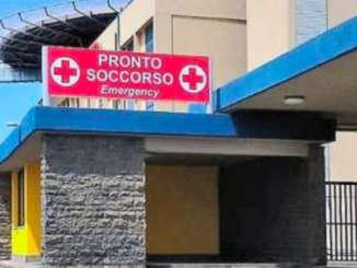 policlinico_pronto_soccorso_4