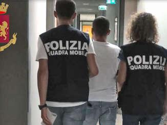 polizia_arresto_violentatore_vittoria