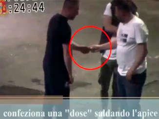 polizia_ct_blitz_zone_spaccio
