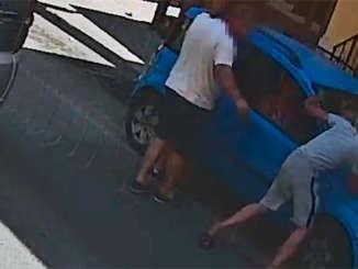 polizia_pa_picchiato_arrestati