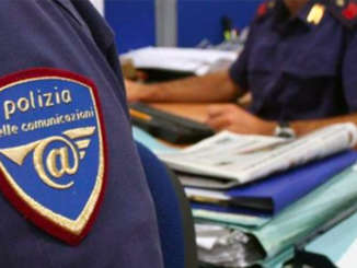 polizia_postale_6